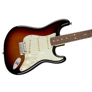 Fender-American-Professional-Stratocaster-Guitar-Rosewood-3-Color-Sunburst-w-Cas