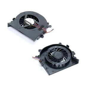 Ventilateur-CPU-FAN-pour-PC-portable-SONY-VAIO-VPC-EB26FX-T