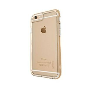 d3o iphone 6 case