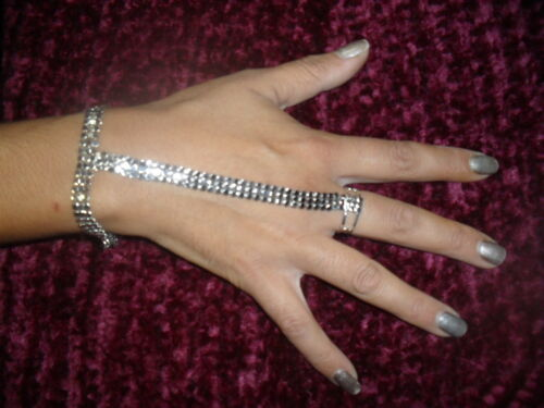 Kiss Jewel Mesh Metal used by designers Kiss Hand Made in Italy