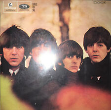 The Beatles - For Sale In Mono UK Japan Mini LP Sleeve CD 2009 Brand NEW