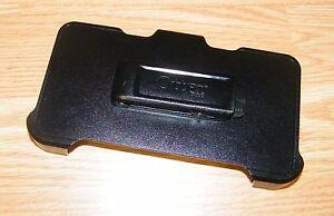 Otterbox-Serie-de-Defenseur-Ceinture-Noire-Etui-pour-IPHONE-6-Plus-6s-Plus