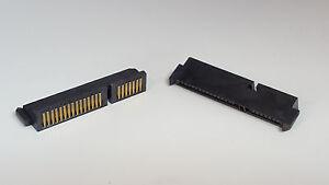 Acer Aspire 7745 7745G 7745Z Sata Hdd Interposer Adapter Hard Drive Connector