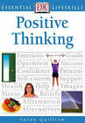 Positive Thinking by Susan Quilliam (Paperback, 2003)