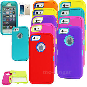 iphone 5s cases with clip generic for iphone 5 5s se cover belt clip fits 5812