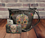 Montana-West-Concealed-Carry-Purse-Wallet-Country-Sugar-Skull-Crossbody-Bag thumbnail 1