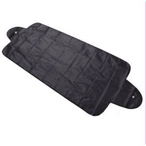 68x140cm  Car Windshield Snow Winter Ice Frost Guard Protector Sun Shield Cover