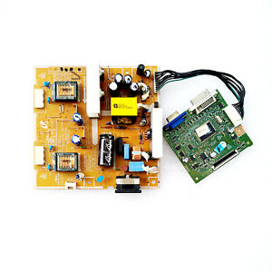 Hauptplatine-Power-Driver-Board-fuer-Samsung-T220-T220G-T220-IP-49135B-Assembly