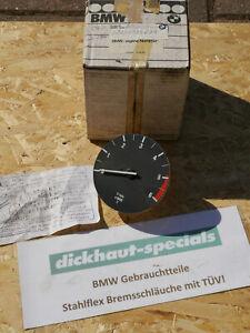 BMW E30 324d M21 Drehzahlmesser  NOS NEU 1 373 675