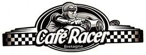 Sticker-CAFE-RACER-bretagne-115mm-x-43mm