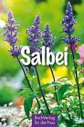 Salbei von Tassilo Wengel (2014, Gebundene Ausgabe)