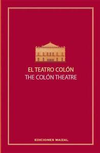 El-Teatro-Colon-The-Colon-Theater