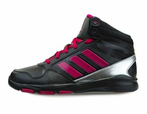 New ADIDAS WO Hommes  trainers5 ChaussureS/ /F 38/TUBULAR VIRAL sport ChaussureS/ trainers5 GYM/RUN / cbc83e