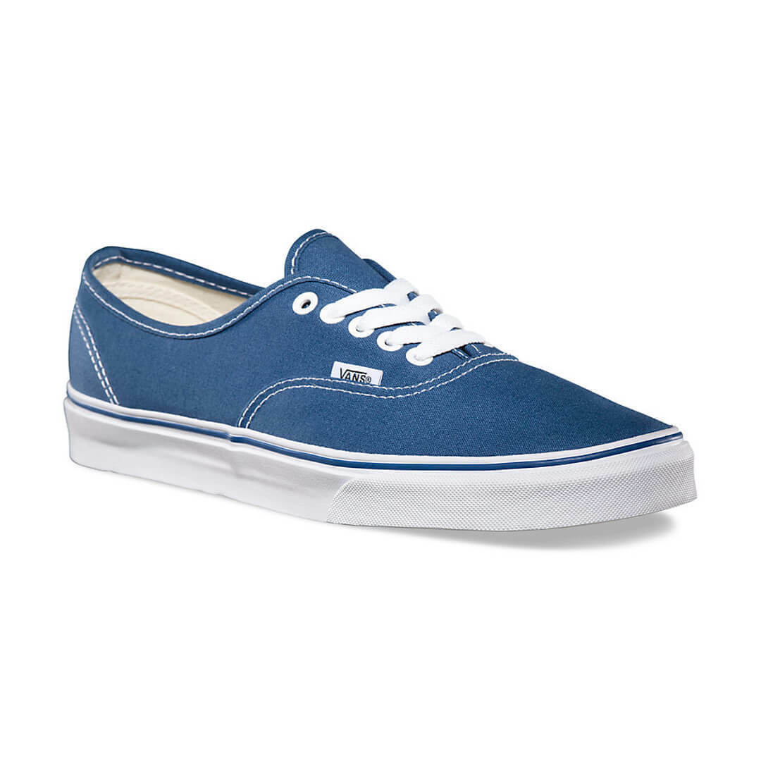 Vans Authentic - Navy (VN000EE3NVY)