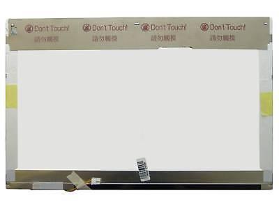 "Acer Aspire 1661wlmi 1662 Wlmi Forza Lavoro Wlci 15.4 ""laptop Wxga Schermo Lcd- Scelta Materiali"