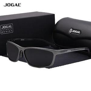 herren sport biker polarisiert sonnenbrille verspiegelt. Black Bedroom Furniture Sets. Home Design Ideas