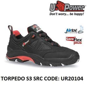 UPOWER-SCARPE-LAVORO-ANTINFORTUNISTICA-TORPEDO-S3-SRC-U-POWER-UR20104