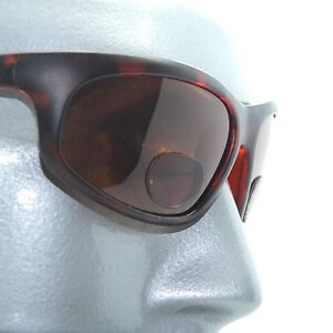 1a6e01ac153 Image is loading Chunky-Sport-Bifocal-Sunglasses-Reading-Glasses-with-Cord-