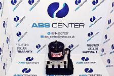 KIA MAGENTIS ABS PUMP 58920-38100 95660-38200