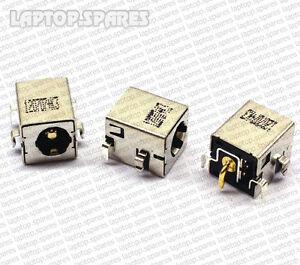 DC-Potenza-Presa-Jack-Porta-connettore-DC033-Asus-K53E-K53S-K53SV