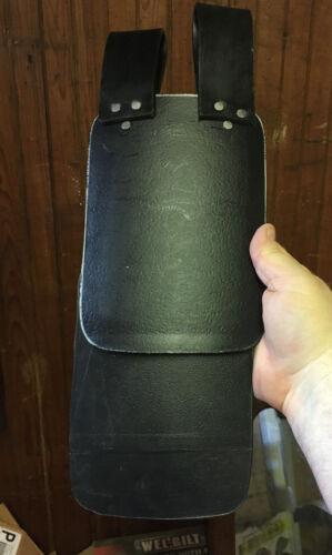 Rectangular Tassets for hip//leg protection SCA Armor LARP CosPlay Faire Costume