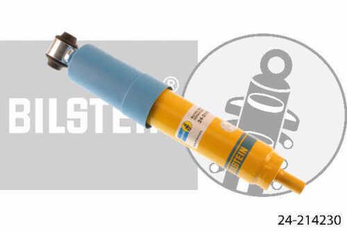 Bilstein B6 arrière absorbeur de choc pour vw transporter T4 autobus 1.9 td 50kW