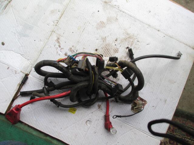 buy john deere lx255 wiring harness am123240 sub to am131690 onlinejohn deere gt235 lx277 lx255 main wiring harness am123240 am131690