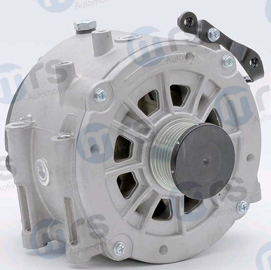 ALTERNATORE MERCEDES C CLASS (W203-S203) 200/220/270/CDI - E CLASS (W210) 320CDI