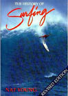 History of Surfing by Nat Young (Paperback, 1994)