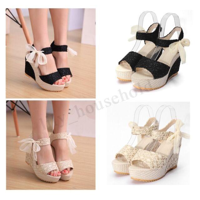 Teva Damen Tirra Slide Sandale Sandalette Größe 38