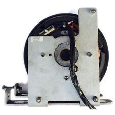 Precor EFX 524 c524 c556 546 556 c534 Elliptical Crosstrainer Generator Brake