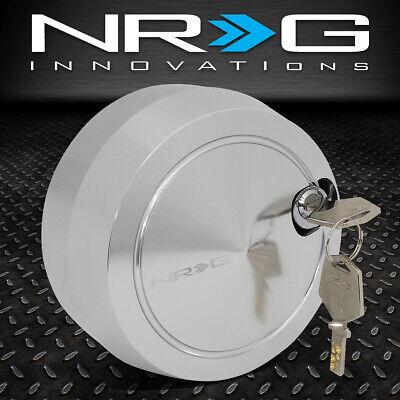 NRG Innovations SRK-RES Hub Adapter