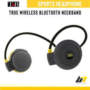 Audifonos-Deportivos-Inalambricos-Bluetooth-Estereo-Auriculares-Audifonos-Con-Microfono-a-prueba-de