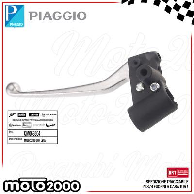 Leva Freno SX Originale Piaggio Vespa LX 125//150 dal 2006 al 2013 564683