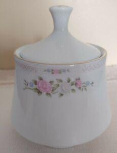 Crown-Ming-Fine-China-Jian-Shiang-Sugar-Bowl-with-Lid