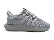 item 1 ADIDAS SNEAKERS TUBULAR SHADOW CK GREY CQ0931 -ADIDAS SNEAKERS TUBULAR SHADOW CK GREY CQ0931