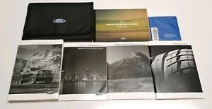 ford expedition navigation owners manual platinum