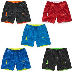 Rock Creek Mens Swimming Shorts Swimwear Swimming Trunks Swim Shorts Hort H-176 NEW