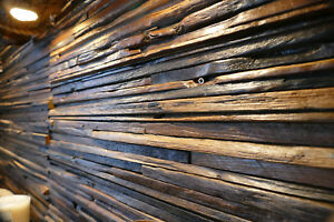 decorative wood wall tiles. Decorative Wall Panels, Wood Tiles, Decor, Old Boat Mosaic  Tiles Decorative Wood Wall Tiles