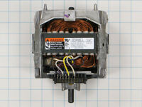 661600 WASHER DRIVE MOTOR KENMORE WHIRLPOOL MAYTAG ROPER NEW OEM PART 11 Washer and Dryer Accessories