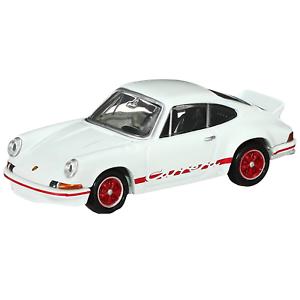 Takara-Tomy-Tomica-Premium-No-12-Porsche-911-Carrera-RS-2-7