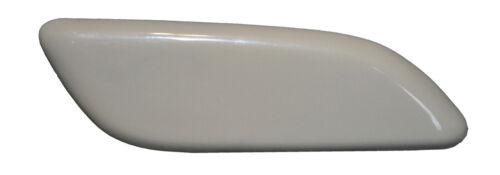 NEU KAPPE ABDECKUNG SCHEINWERFERREINIGUNG RECHTS MAZDA CX-9 TK33518G1