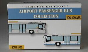 Fantasywings-FWAA4002-Set-of-4-Buses-for-Cobus-Hong-Kong-Version