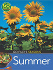 Seasons: Summer by Katy Pike (Paperback, 2005)