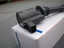 1 x Brand New VDO Ignition Coils Ford Falcon BA BF XR6 / Territory (incl. Turbo)