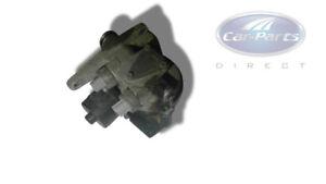 2005-2013-Toyota-Tacoma-Tundra-Transfer-Case-Shift-Motor-Actuator-Assembly-4WD