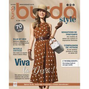 BURDA-style-N-244-Viva-la-diva-04-2020