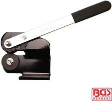 BGS Tools Sheet Metal Roll Shears 8686