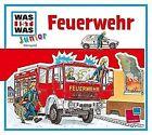 Folge 05 Feuerwehr Book Audio 3788628049 KNV