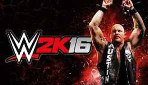 WWE-2K16-Steam-Key-PC-Digital-Worldwide